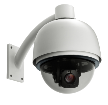 Image result for CCTV Security Systems istock